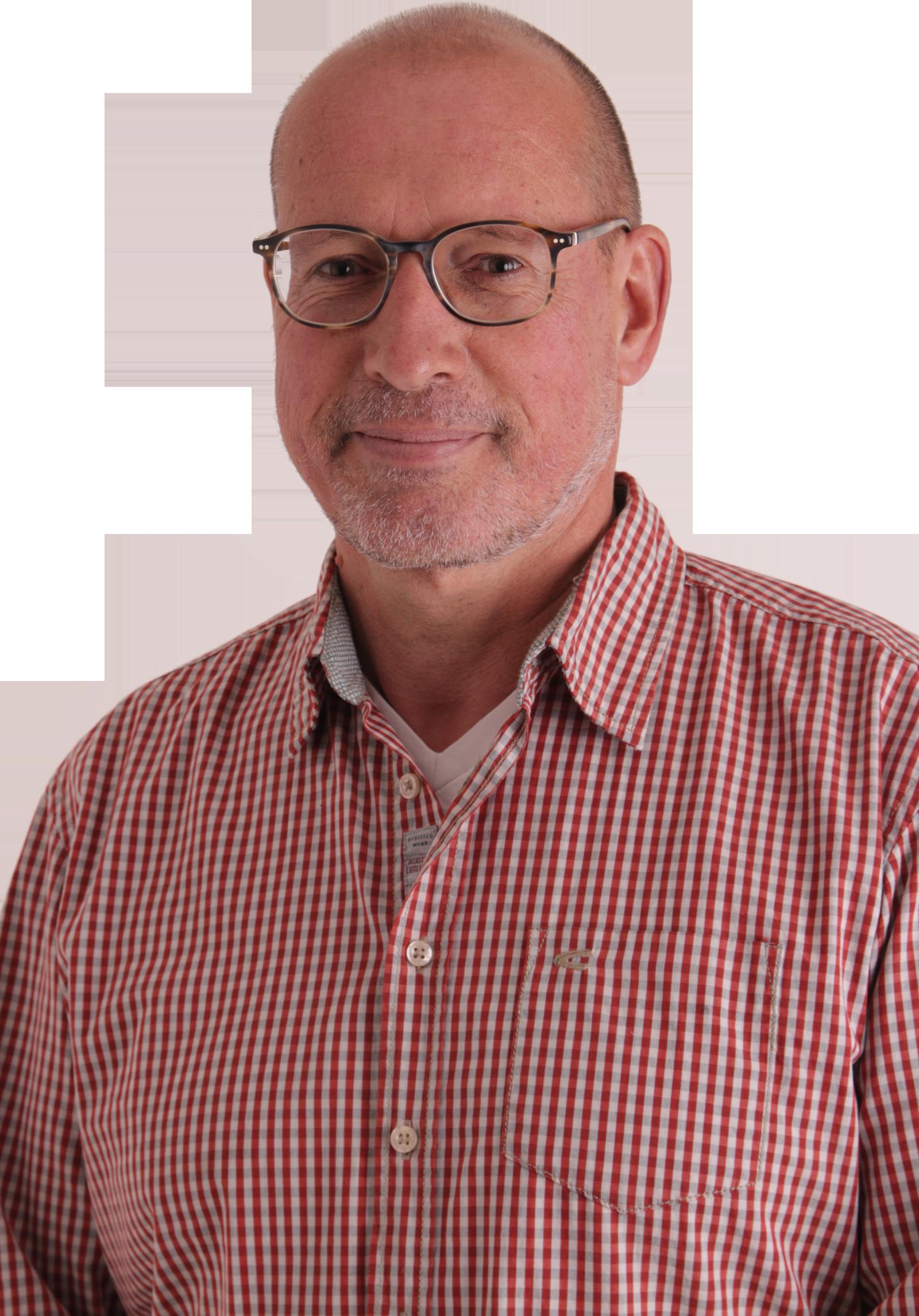 Stefan Umscheid